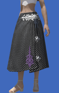Model-Kudzu Longkilt of Maiming-Female-Viera.png
