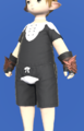 Model-Legacy Warrior Armguards-Male-Lalafell.png
