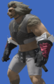 Model-Machinist's Gloves-Male-Hrothgar.png