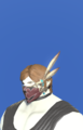 Model-Replica High Allagan Mask of Aiming-Male-Roe.png