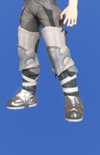 Model-Royal Volunteer's Thighboots of Aiming-Male-Miqote.png