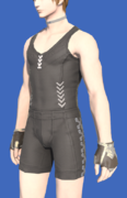 Model-Thavnairian Gloves-Male-Hyur.png