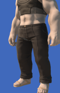 Model-Valentione Rose Slacks-Male-Roe.png