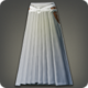 Nameless Hakama Icon.png