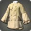 Raincoat Icon.png