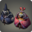 Sheep Dolls Icon.png