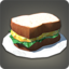 The Bismarck (Item) Icon.png