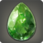 Tourmaline Icon.png