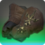 True Griffin Gloves of Casting Icon.png