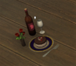 Valentione Cake Pairing--20190206001319.png