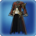 Alexandrian Coat of Scouting Icon.png