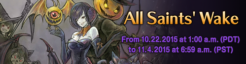 All Saints' Wake (2015) Event Header.png