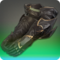 Augmented Facet Gauntlets of Maiming Icon.png