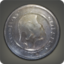 Commemorative Coin Icon.png