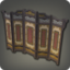 Doman Partition Icon.png