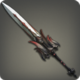 Folded High Steel Greatsword Icon.png