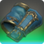 Ghost Barque Armguards of Healing Icon.png