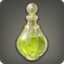 Grade 1 Vitality Dissolvent Icon.png