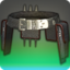 Gryphonskin Voyager's Belt Icon.png
