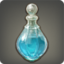 Ice Ward Hi-Potion Icon.png