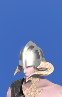 Model-Aetherial Steel Sallet-Male-AuRa.png