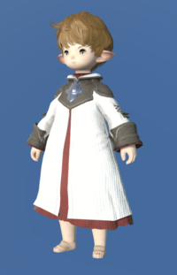 Model-Aetherial Woolen Robe-Male-Lalafell.png