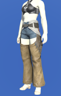 Model-Anemos Chaps-Female-Roe.png