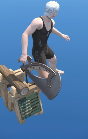 Model-Augmented Millkeep's Saw.png