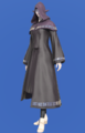 Model-Austere Cowl-Female-Elezen.png