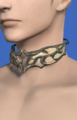 Model-Black Willow Necklace of Fending.png