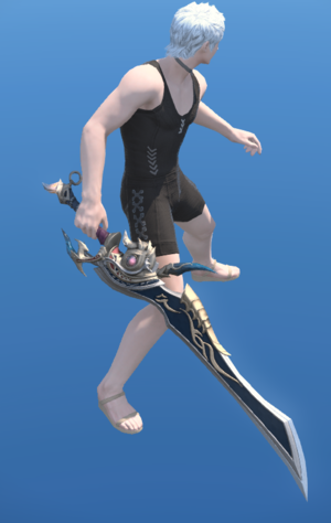 Model-Blade of the Crimson Lotus.png