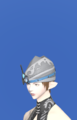 Model-Carbonweave Cap of Crafting-Female-Elezen.png