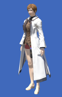 Model-Cauldronfiend's Coat-Female-Hyur.png