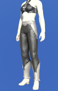 Model-Chimerical Felt Breeches of Healing-Female-Roe.png