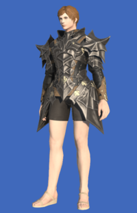 Model-Cuirass of the Divine War-Male-Hyur.png