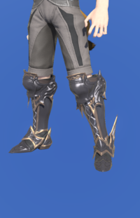Model-Demon Greaves of Maiming-Male-Miqote.png