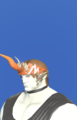 Model-Evoker's Horn-Male-Roe.png