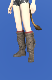 Model-Expeditioner's Moccasins-Female-Miqote.png