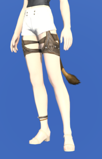 Model-Expeditioner's Pantalettes-Female-Miqote.png