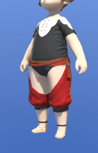 Model-Faire Kohakama-Male-Lalafell.png