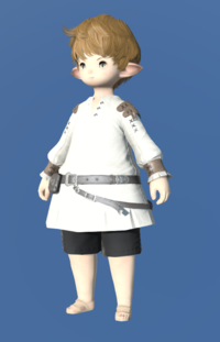 Model-Glade Tunic-Male-Lalafell.png