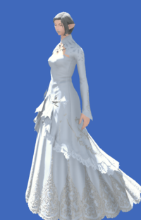 Model-Gown of Eternal Innocence-Female-Elezen.png