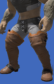Model-Gridanian Officer's Boots-Male-Hrothgar.png