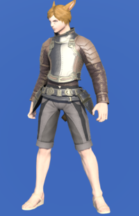 Model-Iron Cuirass-Male-Miqote.png