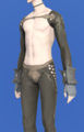 Model-Ironworks Engineer's Gloves-Male-Elezen.png