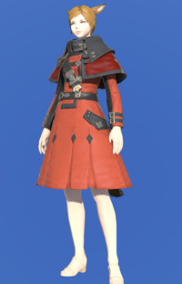 Model-Lominsan Officer's Overcoat-Female-Miqote.png