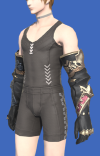 Model-Midan Gauntlets of Fending-Male-Hyur.png