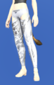 Model-Omega Trousers of Maiming-Female-Miqote.png