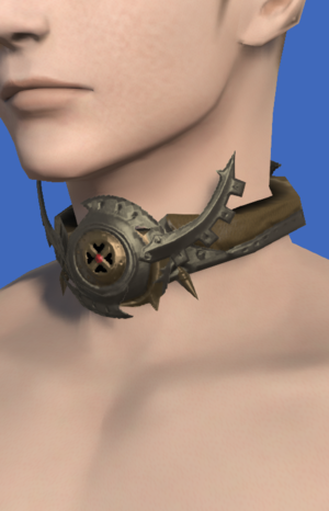 Model-Prototype Gordian Neckband of Slaying.png