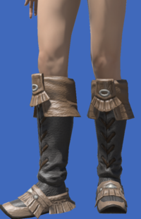 Model-Raptorskin Moccasins-Female-Viera.png